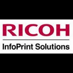 Ricoh 410509 printer kit