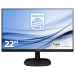 Philips V Line Monitor LCD Full HD 223V7QSB/00