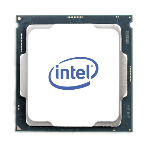 Intel Xeon 4210R processor 2.4 GHz 13.75 MB