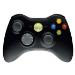 Microsoft NSF-00002 gaming control