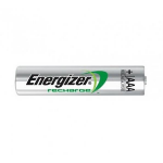 Energizer Rchr HR03/AAA 10 700mAh 639752