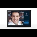 "Lenovo ThinkPad X1 Tablet 12"" Intel® Core™ M 4 GB 128 GB Wi-Fi 5 (802.11ac) Black Windows 10 Pro"
