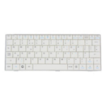 ASUS 04GN011KUK00 notebook accessory