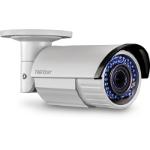 Trendnet TV-IP340PI IP security camera Bullet White security camera