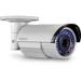 Trendnet TV-IP340PI cámara de vigilancia Cámara de seguridad IP Interior y exterior Bala Techo/pared 1920 x 1080 Pixeles