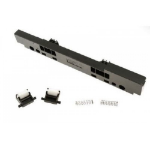 HP RM1-1485-000CN printer/scanner spare part Roller