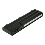 2-Power 14.4v 4600mAh Li-Ion Laptop Battery