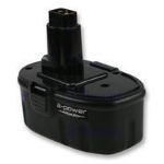 2-Power PTH0041A power tool battery / charger