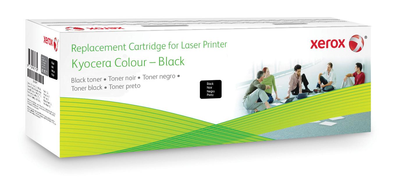 Xerox Cartucho de tóner negro. Equivalente a Kyocera TK3100. Compatible con Kyocera ECOSYS M3040, ECOSYS M3540, FS-2100