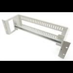 Digitus DN-19-DIN-3U rack accessory Rack rail