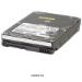 DELL 146GB SAS Hard Drive f/ PowerEdge 2970 FS / R900 FS