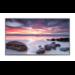 "LG 75UH5C Digital signage flat panel 75"" LED 4K Ultra HD Wi-Fi Black"