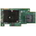 Intel RMS3CC080 RAID controller PCI Express x8 3.0 12 Gbit/s