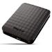 Maxtor M3 Portable 4TB External Hard Drive (HX-M401TCB/GM)