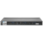 Hewlett Packard Enterprise J9805A rack accessory