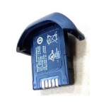 Zebra BTRY-HS3100-HS1-08 handheld mobile computer spare part Battery