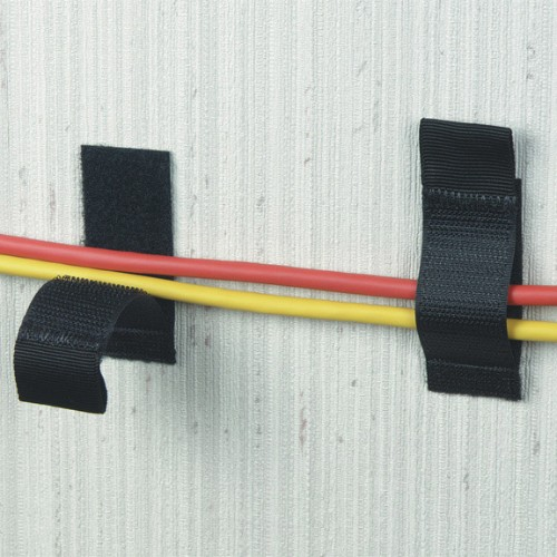 Black Box FT9370 cable tie 10 pc(s)