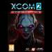 Nexway XCOM 2: War of the Chosen (Mac) Español