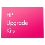Hewlett Packard Enterprise HP SN6000B SAN SWITCH 12-PORT UPG