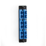 Black Box JPM461C patch panel