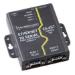 Brainboxes ES-457 PoE adapter 30 V