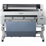 Epson SC-T5200 large format printer