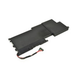 2-Power CBP3514A Lithium Polymer 5500mAh 11.1V rechargeable battery