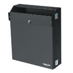 Black Box RMT352A-R2 rack cabinet 4U Wall mounted rack