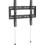 "VivoLink VLMW3255 flat panel wall mount 139.7 cm (55"") Black"