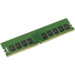 Kingston Technology ValueRAM 4GB DDR4 2133MHz Module 4GB DDR4 2133MHz ECC memory module