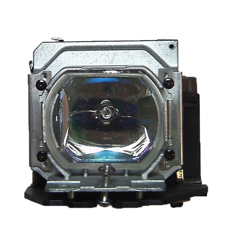 V7 Projector Lamp for selected projectors by SONY,