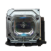 V7 Projector Lamp for selected projectors by SONY