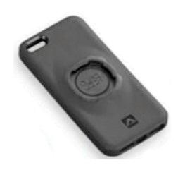 Zebra KT-IPODTCH-100 barcode reader accessory