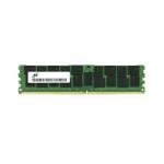 Micron MTA36ASF4G72PZ-2G9E2 memory module 32 GB 1 x 32 GB DDR4 2933 MHz ECC