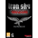 Nexway Iron Sky Invasion: Digital Deluxe Edition vídeo juego Mac / PC De lujo Español