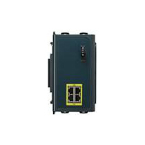 Cisco IEM-3000-4PC network switch module Fast Ethernet