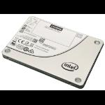 "Lenovo 4XB0N68504 internal solid state drive 2.5"" 240 GB Serial ATA III TLC"