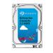 Seagate Enterprise ST6000NM0115 6000GB Serial ATA III internal hard drive