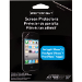 Fellowes 9206102 screen protector