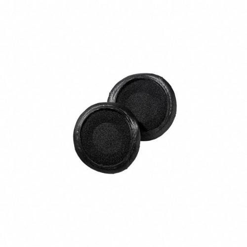 Sennheiser HZP 31 headphone pillow Black