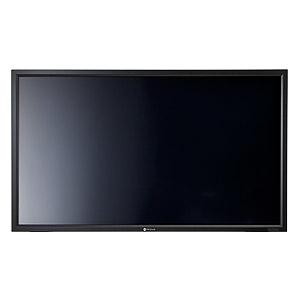 "AG Neovo RX-42 signage display 106.7 cm (42"") LED Full HD Digital signage flat panel Black"