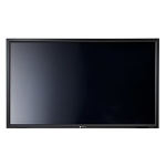"AG Neovo RX-42 Digital signage flat panel 42"" LED Full HD Black signage display"