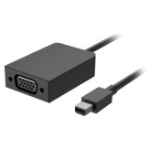 Microsoft Mini DisplayPort/VGA