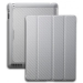 Cooler Master C-IP3F-CTWU-SS tablet case Folio Silver