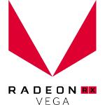 Gorilla Gaming Vega Integrated Graphics