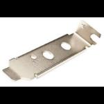TP-LINK TL-LPB-WN881ND mounting kit