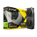 Zotac GeForce GTX 1080 AMP Edition 8GB