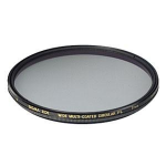 Sigma 72mm Circular Polarizer EX DG Multi-Coated Glass Filter