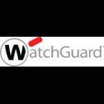WatchGuard WGT35201 maintenance/support fee 1 year(s)