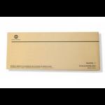 Konica Minolta AAJW250 (TNP-79 Y) Toner yellow, 9K pages